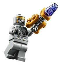 SH326 70908 Comissaire Gordon Lego