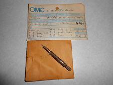 312823 NEW OEM JOHNSON EVINRUDE NEEDLE VALVE 0312823 Inventory B3-9