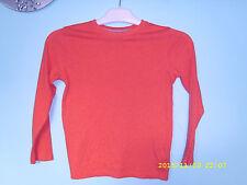 Next Women's Cotton Blend Waist Length Casual Tops & Shirts