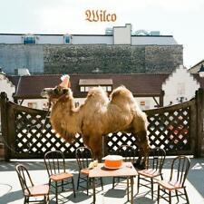 Wilco (The Album) von Wilco (2009)