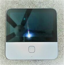 """MF97V ZTE Spro 2 Android Smart Projector 5"""" Touch LCD Wifi/Bluetooth/USB/HDMI/4G"""