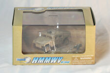 Dragon Armor 60067, 1/72 HMMWV, 3rd Infantry Div,  w/TOW, IFF panels • NEW