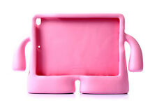 Kids Children Rubber ShockProof Case EVA Foam Stand Cover for iPad Mini 1 2 3 4