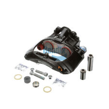 Bendix K097849 Air Brake Disc Brake Caliper