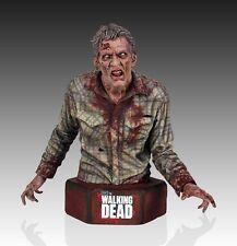 Walking Dead Sophia Walker Gentle Giant Mini Bust Limited Edition NEW