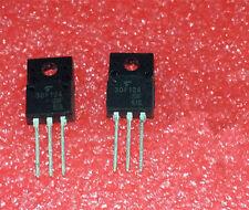 200 mW NWK PN: P160KN-0QD15B10K 10 Kohm 20/% 16 mm Potenziometro ROTATIVO