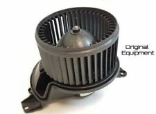 VAUXHALL CORSA MK3 D HEATER BLOWER MOTOR FAN   13335074  DENSO oe