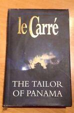 Espionage Crime & Thriller Fiction Books in English