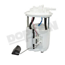 Dopson Fuel Pump Module Assembly for 15-18 SUBARU Outback Legacy 42021-AL00A