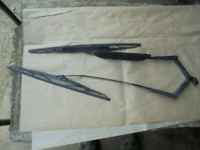 rover 45 mg zs  wiper arms