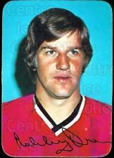 1976-77 Topps Glossy Inserts #20 Bobby Orr