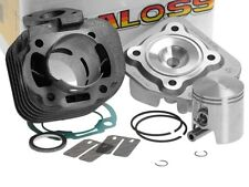 Zylinder KIT 70ccm Malossi Sport Seikel Access SMC Barossa RAM 50 Quad AC 2Takt