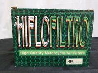 Air Filter Hfa1404 By HFA1404 Honda Motorcycles CMX450 C Rebel1986-1987 Hi Flo