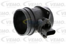 Mass Air Flow Sensor FOR BMW E81 116i 118i 120i 1.6 2.0 06->12 Petrol Vemo