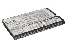 BATTERIA agli ioni di litio per LG KP202 KP200 NUOVO Premium Qualità