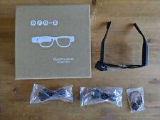 Optinvent ORA-2 Augmented Reality Smart Glasses Developer Kit (Newest Version)