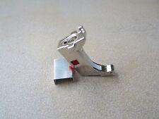 Snap On Adapter Presser Foot Shank Holder For Bernina 530 850 900E 950 1000 1630