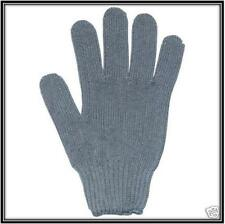 Stainless Steel Fishing Fillet Glove Size Fit All