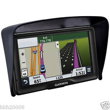 "GPS Navigator Anti Reflective Sun Shade for 5 Inch Garmin Tomtom or Any 5"" GPS"