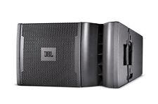 "JBL VRX932LA-1 12"" Two-Way Line Array Speaker Clone"