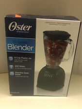 Oster Toaster Wiring Diagram   Wiring Diagram on