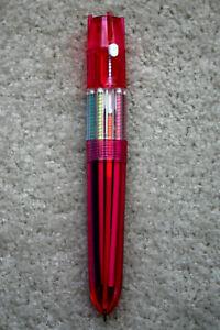 Spirograph Multicolor Pens