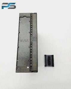 VIPA SM331 331-7KF00 E:3