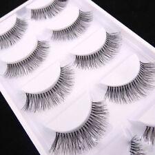 1  maquillage faux cils-eyeliner-Cosmétique-Pinceaux-Brosse-Makeup-faux cils