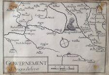 Angoulême 1634 Tassin