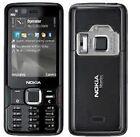 Nokia N82 phone,Unlocked
