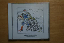 Beep Beep ‎– Enchanted Island  Promo CD  (Box C88)