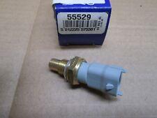 OPEL Omega & Vectra Sensor Temperatura del Refrigerante Intermotor 55529