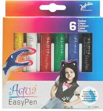 Aqua Easy Pen Kinderschminkset Jofrika Theater Schminke Theaterschminke Make up