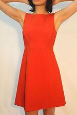 Karen Millen Polyester Cocktail Sleeveless Dresses for Women