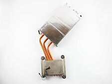 "APPLE A1311 A1312 iMac 27"" 730-0584 CPU Kühler HEATSINK +Wärmesensor 593-1173 A"