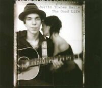 Justin Townes Earle - The Good Life [CD]