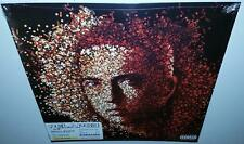 EMINEM RELAPSE (2009) BRAND NEW SEALED VINYL LP DR DRE 50 CENT