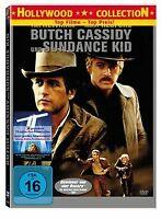 Butch Cassidy und Sundance Kid [Special Edition] von...   DVD   Zustand sehr gut