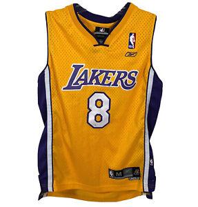 Unisex Children's Kobe Bryant NBA Jerseys for sale | eBay