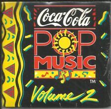 LISA LISA & CULT JAM Will To Power BRENDA K. STARR MINI 3 INCH CD single CD3   c
