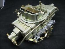 1965 1966 1967 FORD HOLLEY CARBURETOR List #3251 850cfm 4bbl. ORIGINAL RESTORED