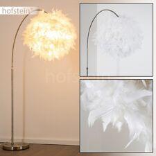 Lampadaire Lampe de sol Lampe sur pied Lampe de lecture Lampe de bureau 158973