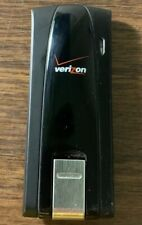 Verizon 3g/4g USB MODEM USB551