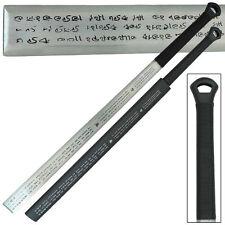Ultraviolet Signature Battle Katana Movie Replica Sword SS1350-GA4