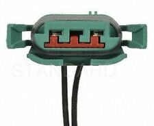 Standard Motor Products S695 Connector/Pigtail (Body Sw & Rly)
