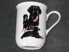 Hovawart Design Mug - New - Must L@K! Limited Stock