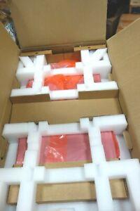 Cisco Hyperflex System HX240c M5 All Flash - Rack-Mountable (HXAF240C-M5SX) NEW