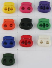 Sewing Lock Ends & Cord Stoppers