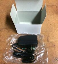 DTW4H NEW ORIGINAL  Dell Latutude E6500 Speaker Cover DTW4H AP03N000710