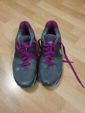 scarpe tracker in vendita | eBay
